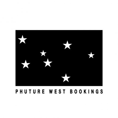 phuture west bookings