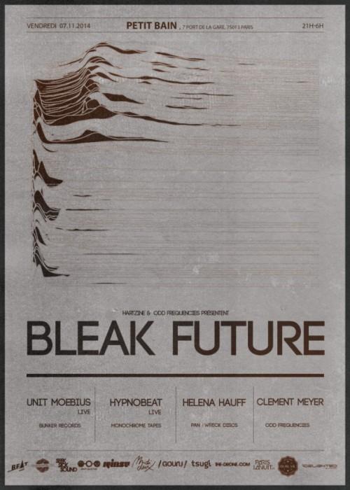 bleak_vf_logo_3-620x869