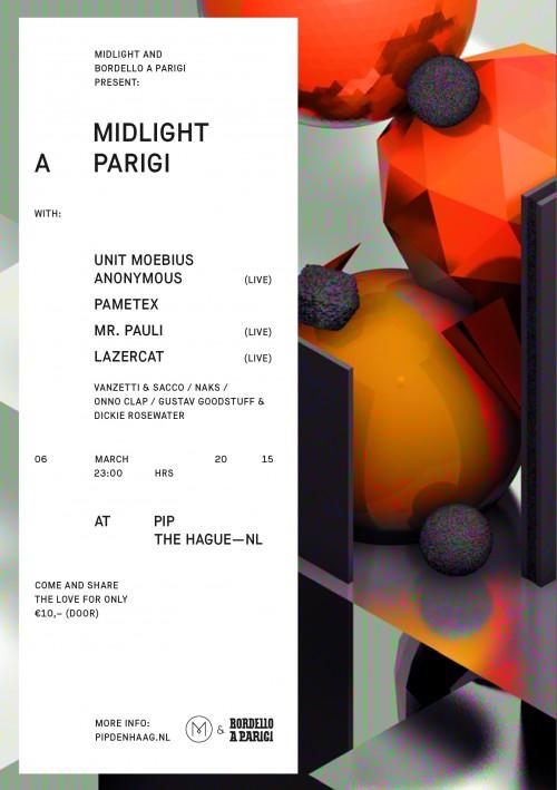 MidlightClash2_009-16-16